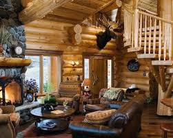 log cabin house designs an excellent home design top 60 best log cabin interior design ideas mountain retreat homes