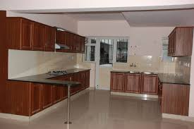 modular kitchen cabinets usa tehranway decoration
