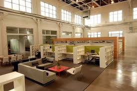 Cost Of Office Furniture by Office Storage U2013 The Great Divide Urban Office Furniture U0026 Interiors
