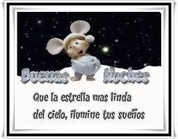 imagenes religiosas para desear feliz noche buenos días buenas tardes y buenas noches imágenes frases y mensajes