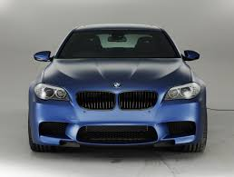 kereta bmw x6 frozen blue bmw m5 m performance edition eurocar news