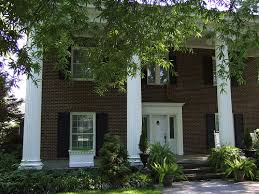 colonial style colonial style home wiki fandom powered by wikia