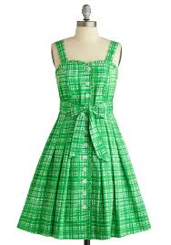 size l or xl my first picket fence dress this item was picked by