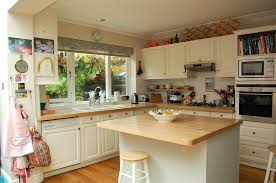 tv in kitchen ideas small tv for kitchen for wood kitchen cabinets and small kitchen 33