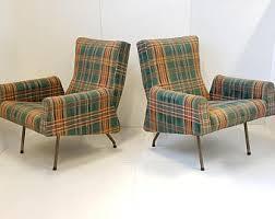 1950s sofa etsy