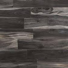 Dark Grey Polished Porcelain Floor Tiles Victoria Polished Floor U0026 Wall Tiles Marshalls