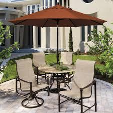 Patio Furniture Umbrella Patio Furniture With Umbrella Fresh For Patio Furniture With