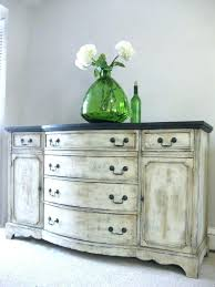 best dining room buffet ideas on white table painted sideboard