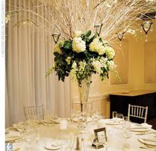 winter centerpieces winter centerpieces asianweddingblog