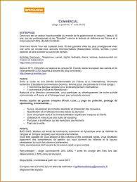 lettre de motivation cuisiner lettre de motivation en anglais cuisinier