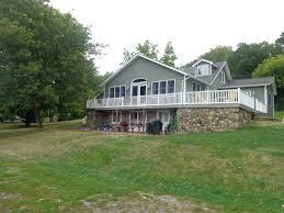 beautiful house on keuka lake vrbo
