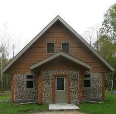 small stone house plans home cordwood house plans simple uncategorized cordwood house plans with trendy 2012 cordwood