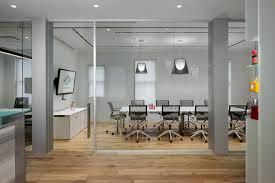 home home interior design llp montroy andersen demarco nyc interior design firm