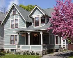 exterior paint ideas popular home interior design sponge new home