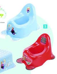 pot de chambre bébé promotion pot de chambre dans votre magasin carrefour prixing