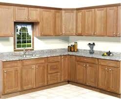 kitchen cabinet handles and pulls kitchen cabinet handle pulls vibrant idea oil rubbed bronze