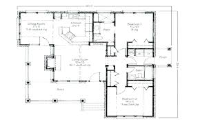 daycare floor plan design daycare floor plan design floor plans designs modern floor plan