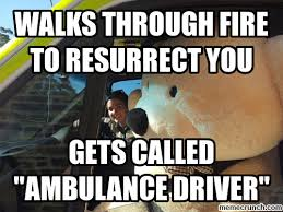 Emt Memes - emt memes best 25 ambulance humor ideas on ems humor paramedic