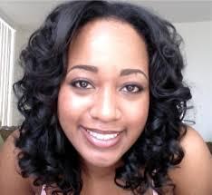 african american spiral curl hairstyles spiral rollers black hair spiral curls black hair best medium