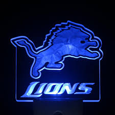 compare prices on detroit lions signed online shopping buy low