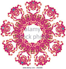 ornament collections stock photos ornament collections stock