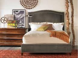 louis shanks bedroom furniture vanguard furniture bedroom caroline casey queen bed 509cq pf louis