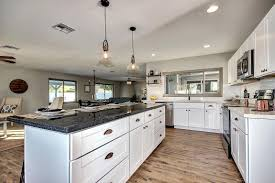 White Shaker Cabinets Kitchen Buy Country White Shaker Premium Cabinets The Cabinet Spot Inc