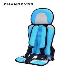 sieges isofix isofix sécurité et confortable enfant sièges de sécurité de