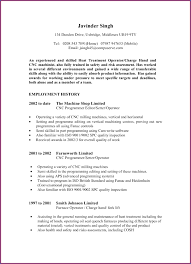 different resume types 7 different types of resumes format sleresumeformats234