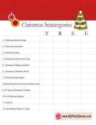 32 best christmas party ideas images on pinterest christmas
