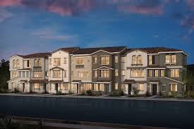 monterey parque u2013 a new home community by kb home