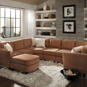 Apartment Sectional Sofa by Small Sectional Sofa For Living Room Ideas