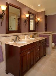 traditional bathroom decorating ideas bathroom wall lights traditional impressive home office modern and