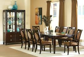 dining room pieces names of dining room furniture beautyconcierge me