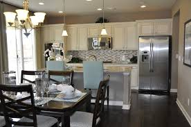 new homes woodland hills at wheatlands in aurora co 80016