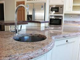 New Kitchen Cabinet Cost Granite Countertop Howdens Kitchen Worktops Chocolate Covered