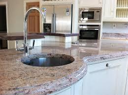 granite countertop howdens kitchen worktops chocolate covered