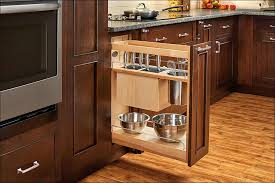 Pull Out Cabinets Kitchen Pantry Kitchen Pull Out Cabinet Storage Kitchen Pantry Storage Under