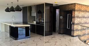 home leigh woollatt interior designer