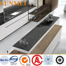 wholesale kitchen wall cabinets online buy best kitchen wall