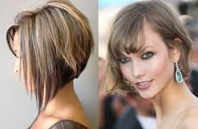 2015 hair trends fall 2015 short hair trends hairstyle ideas in 2018