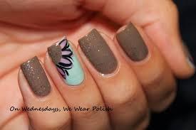 nail art nail art toe arttumblr artss