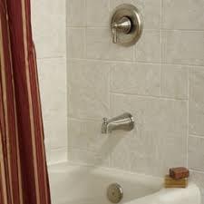 Bathroom Remodeling Louisville Ky by America U0027s Window 55 Photos Windows Installation Old