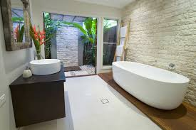outdoor bathroom designs 137 bathroom design ideas pictures of tubs showers designing