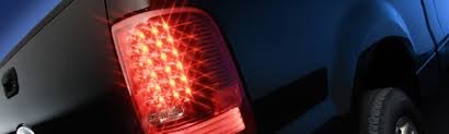 2002 ford excursion tail lights how to replace install tail lights on your car or truck