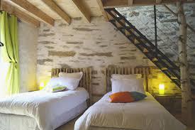 les chambres d les chambres au val de vilaine chambre d hôte 56 st dolay la