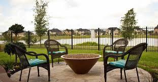 Backyard Outdoor Living Ideas Backyard Designs Outdoor Living Rooms And Backyard Ideas The