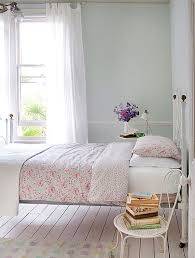 Shabby Chic Bedroom Accessories Uk Best 25 Cottage Bedrooms Ideas On Pinterest Beach Cottage
