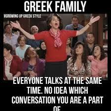 Best Greek Memes - 576 best you know you re greek when images on pinterest greek