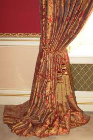 101 best tassels images on pinterest tassels curtains and